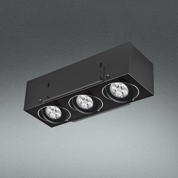 ar盒燈3-1