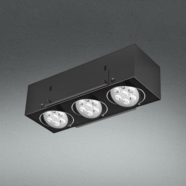 ar盒燈3-2